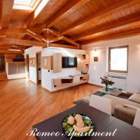 Modica-Apartments