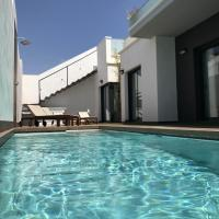 Casa La Nao