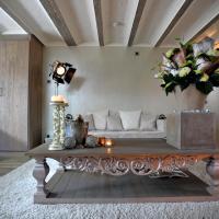 Suite & B by Hofke van Bazel