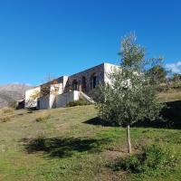 courtaline, hôtel à Pietralba