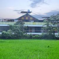 Shreyas Guest house - Tatkare Villa
