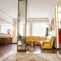 Hotel Mantegna