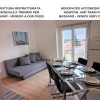 Appartamento Gocciadoro