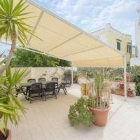 Forio downtown Family Home, hotell i Ischia