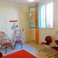 Studio Intra-muros - 2EGA37