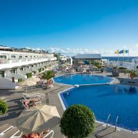 Relaxia Lanzaplaya, hotel a Puerto del Carmen
