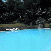 Pousada A Marca do Faraó, hotel in Cachoeiras de Macacu