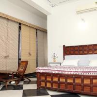 Chittorgarh Fort Haveli, hotel in Chittaurgarh
