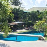 Momento Resort, hotel in Pattaya South