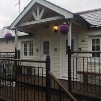 Findon Rest Ltd, hotel in Worthing