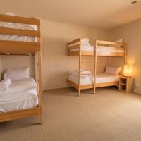 Sambuca, hotel in Mount Hotham
