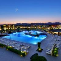 Steigenberger Alcazar, hotel in Sharm El Sheikh