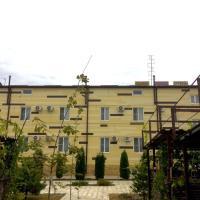 Hotel Sova