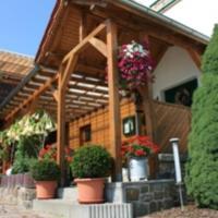 Pension Scherzer, Hotel in Ohorn