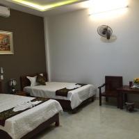 Hoa Lu Hotel