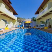 Baan Chaylay, hotel in Karon Beach