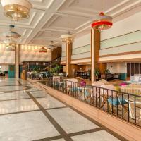 JEN Penang Georgetown by Shangri-La, hotel in George Town