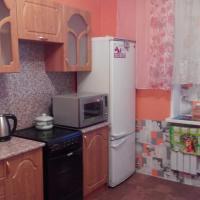 Квартира, отель в Воронеже