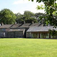 Green Grove Country House, hotel in Malham