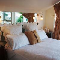 Mornington Bed & Breakfast, hotel in Mornington