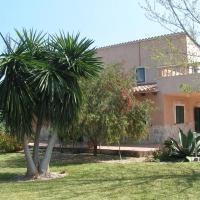 Finca Holisa, hotel in Muro