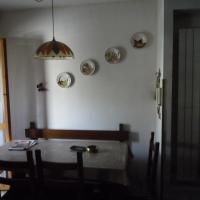 Casa Corone, hotell sihtkohas Alfedena