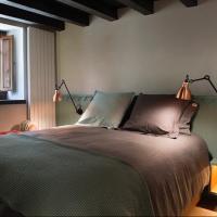 Cal Xixarro, hotel in Canillo