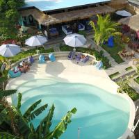 Wae Molas Hotel, hotel in Labuan Bajo