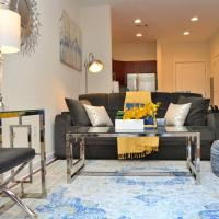 Montclair | Stylish Space | mins 2 NYC, hotel in Montclair