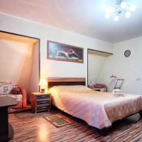 Гостиница «Три Звезды» на Донецкой, отель в Лисках