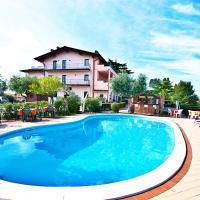 Residence Bellavista