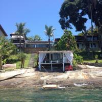 Cabana Do Mar