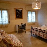 Foresteria Borgo Delle Grazie, hotell i Curtatone