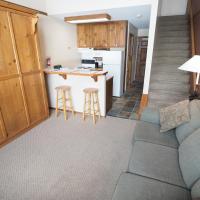 Apex Mountain Inn Suite 410 Condo