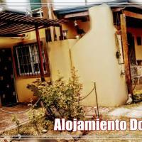 Alojamiento Doña Zule