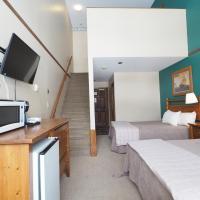 Apex Mountain Inn Suite 409 Condo