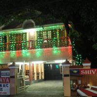 ShivalayaHomestay