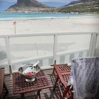 1 on Beach, hotel in Hout Bay Beach, Hout Bay