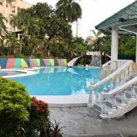 V Resort Dasma
