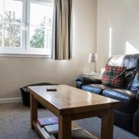 Apartment 2, Pheonix Flats