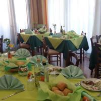 Hotel Taormina, hotel em Lido di Jesolo