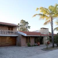 Espectacular casa, hotel in zona Aeroporto di Cordoba-Ing. A. L. V. Taravella - COR, Córdoba