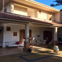 Ifioridisicilia, hotel in Campofelice di Roccella