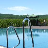 Hotel Beroun Golf Club, hotel in Beroun