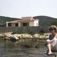 Seaside holiday house Ist - 14366, hotel in Ist