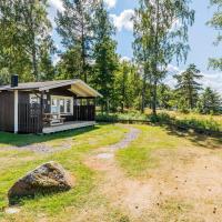 First Camp Ekudden-Mariestad