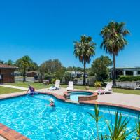 Yamba by Gateway Lifestyle Holiday Parks