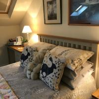 The Shiptonthorpe Arms B&B