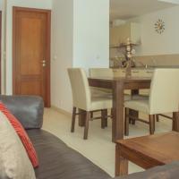 AJP Holidays - Tortuga Beach Resort 276
