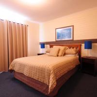 Ballymena Miva Cottages, hotel em Mallacoota